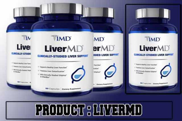 LiverMD Review