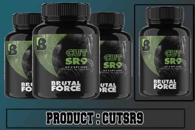 CUTSR9 Review