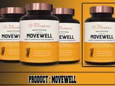 MoveWell Review