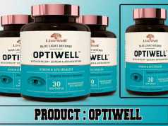 OptiWell Review
