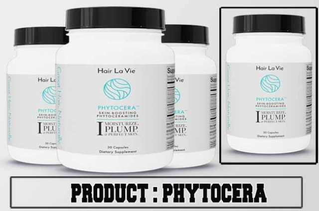 PhytoCera Review