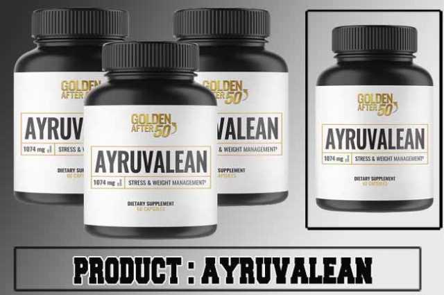 Ayruvalean Review