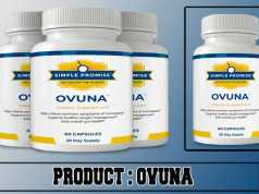Ovuna Review
