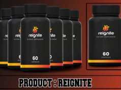 Reignite Review